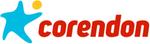 Aanbiedingen en kortingen bij Corendon.com