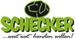 Aanbiedingen en kortingen bij Schecker