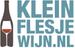 Aanbiedingen en kortingen bij Kleinflesjewijn.nl