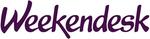 Aanbiedingen en kortingen bij Weekendesk