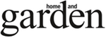 Aanbiedingen en kortingen bij Home & Garden
