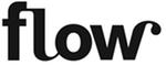 Aanbiedingen en kortingen bij Flow