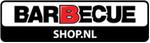Aanbiedingen en kortingen bij Barbequeshop.nl