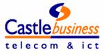 Aanbiedingen en kortingen bij Castle Business