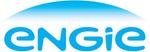 Aanbiedingen en kortingen bij ENGIE
