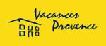 Aanbiedingen en kortingen bij Vacances Provence