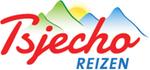 Aanbiedingen en kortingen bij Tsjecho Reizen