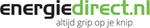 Aanbiedingen en kortingen bij energiedirect.nl