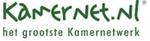 Aanbiedingen en kortingen bij Kamernet.nl