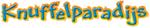Aanbiedingen en kortingen bij Knuffelparadijs