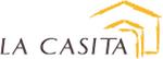 Aanbiedingen en kortingen bij La Casita