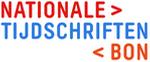 Aanbiedingen en kortingen bij Nationale Tijdschriftenbon