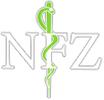 Aanbiedingen en kortingen bij NewFigure Clinics