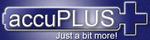 Aanbiedingen en kortingen bij AccuPLUS