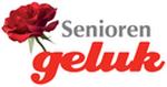 Aanbiedingen en kortingen bij Seniorengeluk