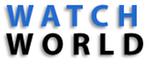 Aanbiedingen en kortingen bij Watch World