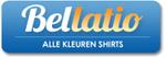 Aanbiedingen en kortingen bij AlleKleurenShirts.nl