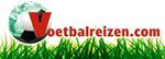 Aanbiedingen en kortingen bij Voetbalreizen.com