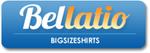 Aanbiedingen en kortingen bij BigSizeShirts.com