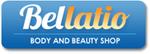 Body & Beauty Shop