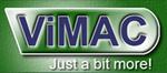 Aanbiedingen en kortingen bij Vimac