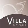 Aanbiedingen en kortingen bij Villa Expert