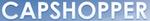 Aanbiedingen en kortingen bij Capshopper.com