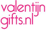 Valentijngifts.nl