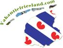 Aanbiedingen en kortingen bij VakantieFriesland.com