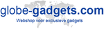 Aanbiedingen en kortingen bij Globe Gadgets