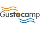 Aanbiedingen en kortingen bij Gustocamp