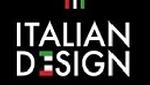 Aanbiedingen en kortingen bij Italian Design