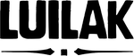 Aanbiedingen en kortingen bij Luilak
