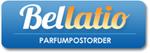 Aanbiedingen en kortingen bij Parfumpostorder.nl