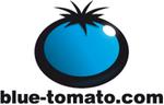 Aanbiedingen en kortingen bij Blue Tomato