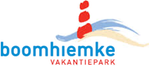 Aanbiedingen en kortingen bij Vakantiepark Boomhiemke