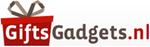 Aanbiedingen en kortingen bij GiftsGadgets.nl