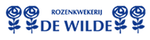 Aanbiedingen en kortingen bij De Wilde
