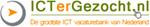 Aanbiedingen en kortingen bij ICTerGezocht.nl