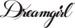 Aanbiedingen en kortingen bij Dreamgirl Lingerie