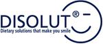 Aanbiedingen en kortingen bij Disolut