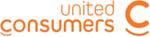 Aanbiedingen en kortingen bij UnitedConsumers