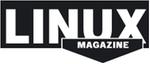 Aanbiedingen en kortingen bij Linux Magazine