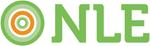 Aanbiedingen en kortingen bij Nederlandse Energie Maatschappij