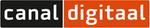 Aanbiedingen en kortingen bij CanalDigitaal