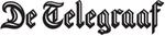 Aanbiedingen en kortingen bij De Telegraaf