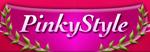 Aanbiedingen en kortingen bij PinkyStyle