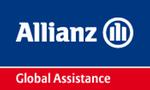 Aanbiedingen en kortingen bij Allianz Global Assistance