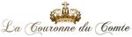 Aanbiedingen en kortingen bij La Couronne du Comte