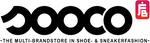 Aanbiedingen en kortingen bij Sooco